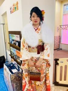 seijin2020_higashisapporo1