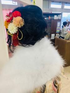 seijin2020_higashisapporo2