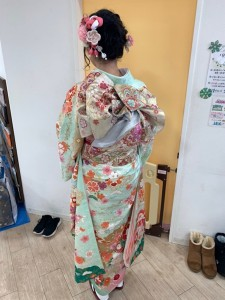 seijin2020_higashisapporo4