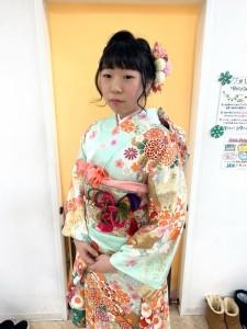 seijin2020_higashisapporo7
