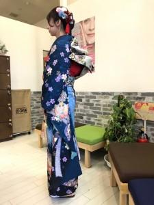 seijin2020_rifu2