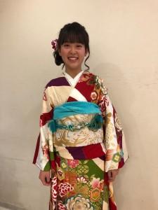 seijin2020_seya1