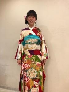 seijin2020_seya11
