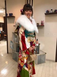 seijin2020_seya3