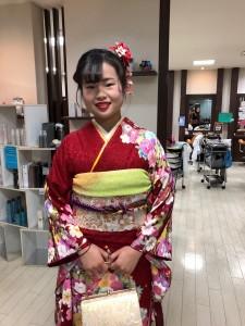 seijin2020_seya7