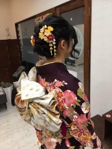 seijin2020_shinnara2
