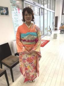 seijin2020_sinden_ichina1