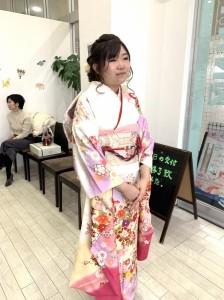 seijin2020_sinden_ichina3
