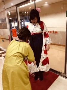 seyasotsugyo2019_1