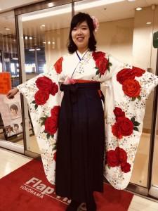 seyasotsugyo2019_2