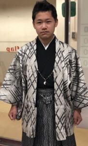 seyasotsugyo2019_2_6