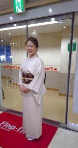 seyasotsugyo2019_2_8
