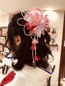 seyasotsugyo2019_3