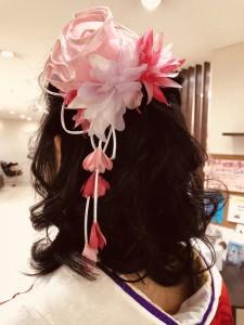 seyasotsugyo2019_4