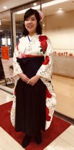 seyasotsugyo2019_6