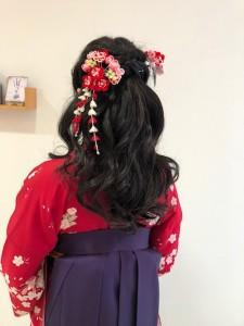 sumiyoshidaisotugyo2019_2